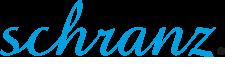 schranz_logo